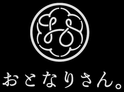 東京・福岡のデイサービス(通所介護)・居宅介護支援 | おとなりさん。