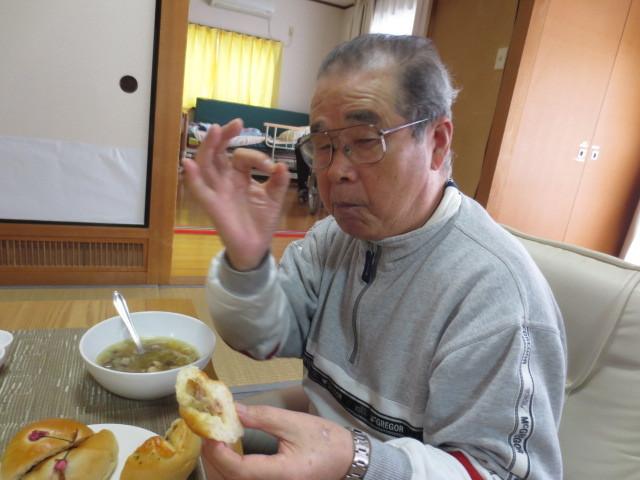 あさひデイサービス 小田部スタッフのブログ